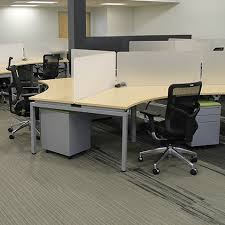 office furniture express office furniture express san antonio