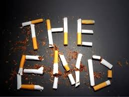 of smoking on health essay speech article impacts of smoking on health essay speech article
