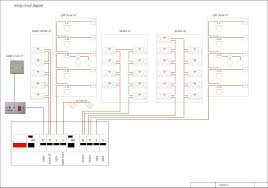 what is single line diagram sld electrical industrial data center Wiring Harness Western Electric High Dro Tic single line diagram electrical house wiring to house wiring electrical one line diagram