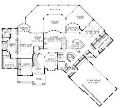 40 best house plans kp images on pinterest european house plans North West Facing House Plans european home grand entry two stair wells love the her w i c north west facing house plans as per vastu