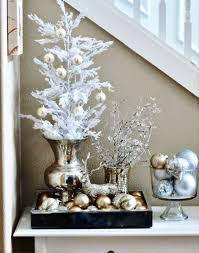 Christmas Decorations Design Christmas Decorations Ideas For Home Finest Where Did Canopy Beds 83