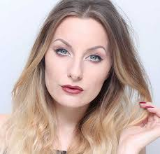 hottest eye makeup trends for 2018 big eyes makeup tutorial it s time to check
