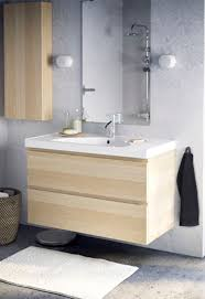 Whole Bathroom Accessories 17 Best Ideas About Ikea Bathroom Accessories On Pinterest Ikea