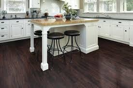 luxury vinyl plank flooring cost vs hardwood costco reviews best top architectures adorable