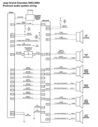 2002 jeep grand cherokee radio wiring diagram all wiring diagram 1999 jeep grand cherokee radio wiring diagram wiring diagram site 2002 jeep grand cherokee laredo parts