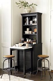 how to decorate furniture. Awesome Caleb Coffee Bar From Ballard Designs Decorating Furniture How To Decorate Ideas Amazon R
