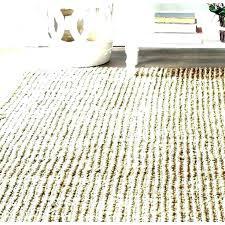 pottery barn sisal rug post linen canada 3x5