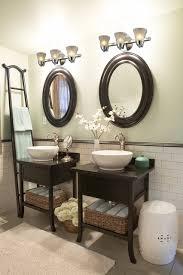 deco polished chrome 3 light bathroom vanity wall fixture traditional bathroom bathroom vanity lighting bathroom traditional