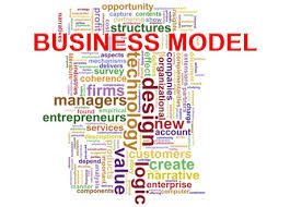 business model borrow business models to reinvent your industry innovation
