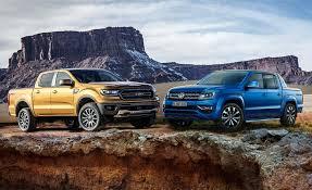Light Pickup Trucks For Sale Ford Light Truck Meandyouandtravel Com