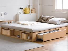 furniture multifunction. create a tidy space with clutter hidden from view by choosing bed storage modular furniture or multifunctional pieces to make the most of available multifunction i