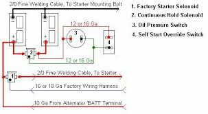 dual battery wiring diagram dual wiring diagrams online dual battery diagrams