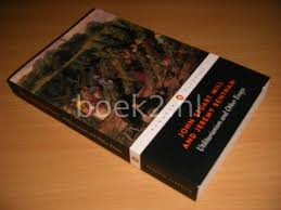 Utilitarianism And Other Essays Jeremy Bentham