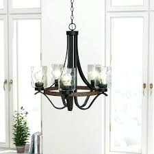 chandelier ceiling lights candle ceiling light fixtures laurel foundry modern farmhouse indoor 5 light candle style