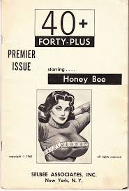 65 best images about Vintage Sleaze on Pinterest