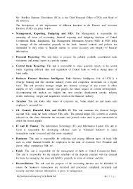 an childhood essay kashmir day