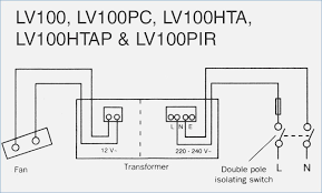 ced extractor fan wiring diagram diagram extractor fan wiring diagram uk nice wiring diagram for extractor fan model electrical