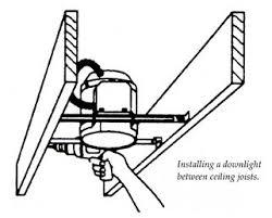 recessed_app2 recessed lighting guide on kichler under cabinet lighting wiring diagram