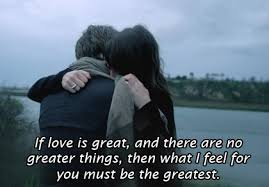 New Love Quotes For Her Amazing Love Quotes New For Her Hover Me