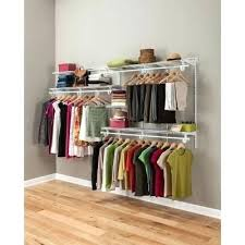 closet organizers do it yourself home depot. Closet Organizers Home Depot 7 Ft To White Wire Organizer Kit The  . Do It Yourself