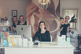 soul beauty rooms in waihi beauty salons beauty services skin care 1 vote 1 photo locations phone number 1 citrus ave waihi beach 3611 new