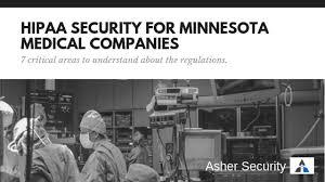 Medical Chart Shredding Hipaa Security For Minnesota Medical Companies Minnesota