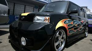 Image result for Pimp My Ride