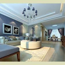 Living Room Colors And Designs DottsDesign Delectable Cheap Modern Living Room Ideas Painting