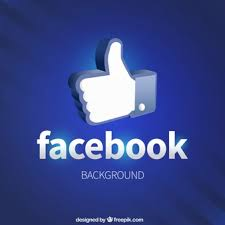facebook icon size facebook vectors photos and psd files free download