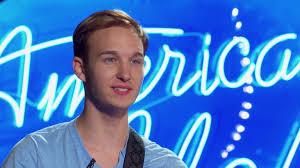 Benjamin Glaze   American Idol Wiki   Fandom