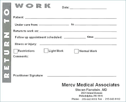 Doctors Care Doctors Note Fake Doctors Note Urgent Care Template Arlingtonmovers Co