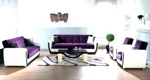 purple living room decor purple living room decor grey and accessories green light next ideas purple and grey themed living room