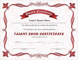 Name A Star Certificate Template Gorgeous Pin By Alizbath Adam On Certificates Pinterest Award