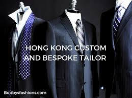 bespoke wedding suits designer best bespoke suits hong kong