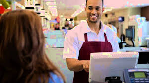 Requirement For Uae Supermarket In Uae Required Cleaner