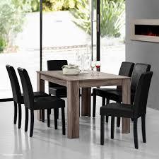 18 Esstisch Stühle Modern Frisch Lqaffcom