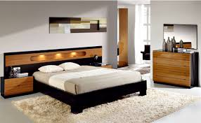 New Bedroom Furniture Your Guide To Purchasing New Bedroom Furniture Sets