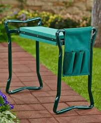ohuhu garden kneeler and seat with