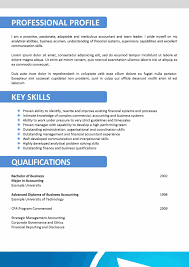 How To Create A Resume Online For Free Create A Resume Online Free Complete Guide Example 23