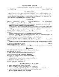 Great Objectives For Resume Great Objectives For Resumes Resume Example Objectives Sample 23