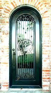 wrought iron garden gates wrought iron pedestrian gates garden gates wall decor wrought iron garden gates