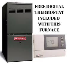 goodman 80 000 btu furnace. goodman gms80403an gas furnace upflow horizontal multi-speed 40,000 btu 80% 80 000 btu o