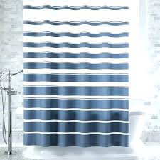 blue and beige shower curtain blue and white shower curtain navy blue shower curtain hooks blue
