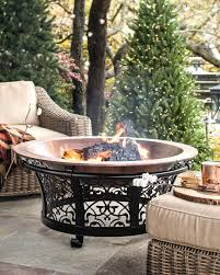 wood burning fire pit table stainless steel outdoor fire pit propane fire pit table gas fire wood burning