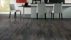 Floor Marvellous Vinyl Tile Flooring Lowes Glamorousvinyltile Lowes Vinyl Chair Rail