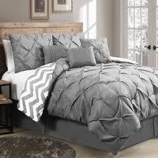 Bed Comforter Sets On Sale Regarding Queen Bedding Shop JCPenney ...