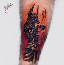 египетскаямифология смотреть срез читать что это за хэштег