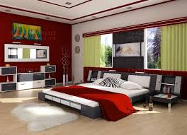 Nautical Bedroom Furniture Bedroom Storage Bench Bedroom Nautical Bedroom Set Bedroom