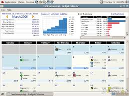 home budgeting software home budget planning software free download urban home interior