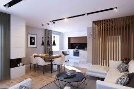 Modern Wall Colors For Living Room Paint Modern Paint Colors For Living Room Small Living Room And